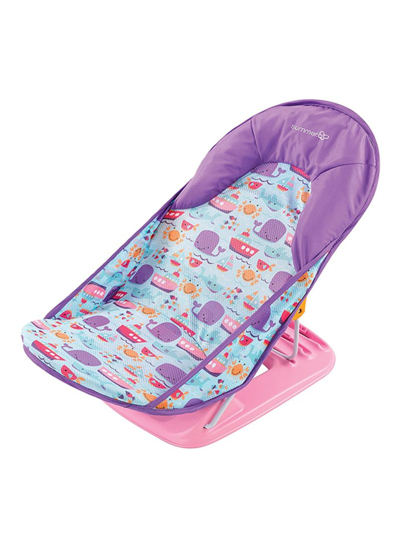 Deluxe Baby Bather - Shop online on noon Dubai, Abu Dhabi and all UAE